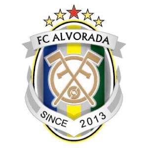 FC ALVORADA(東京都)