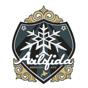 アシルスフィーダ北海道AFC(北海道)