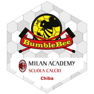AFC BumbleBee千葉(千葉県)