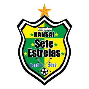 関西Sete Estrelas(大阪府)