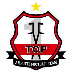 FC 1TOP (埼玉)