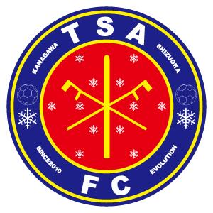 TSA FC (神奈川県)