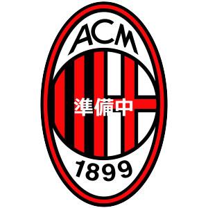 Ac Milan BBee千葉(千葉県)